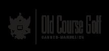 Logo Carousel4