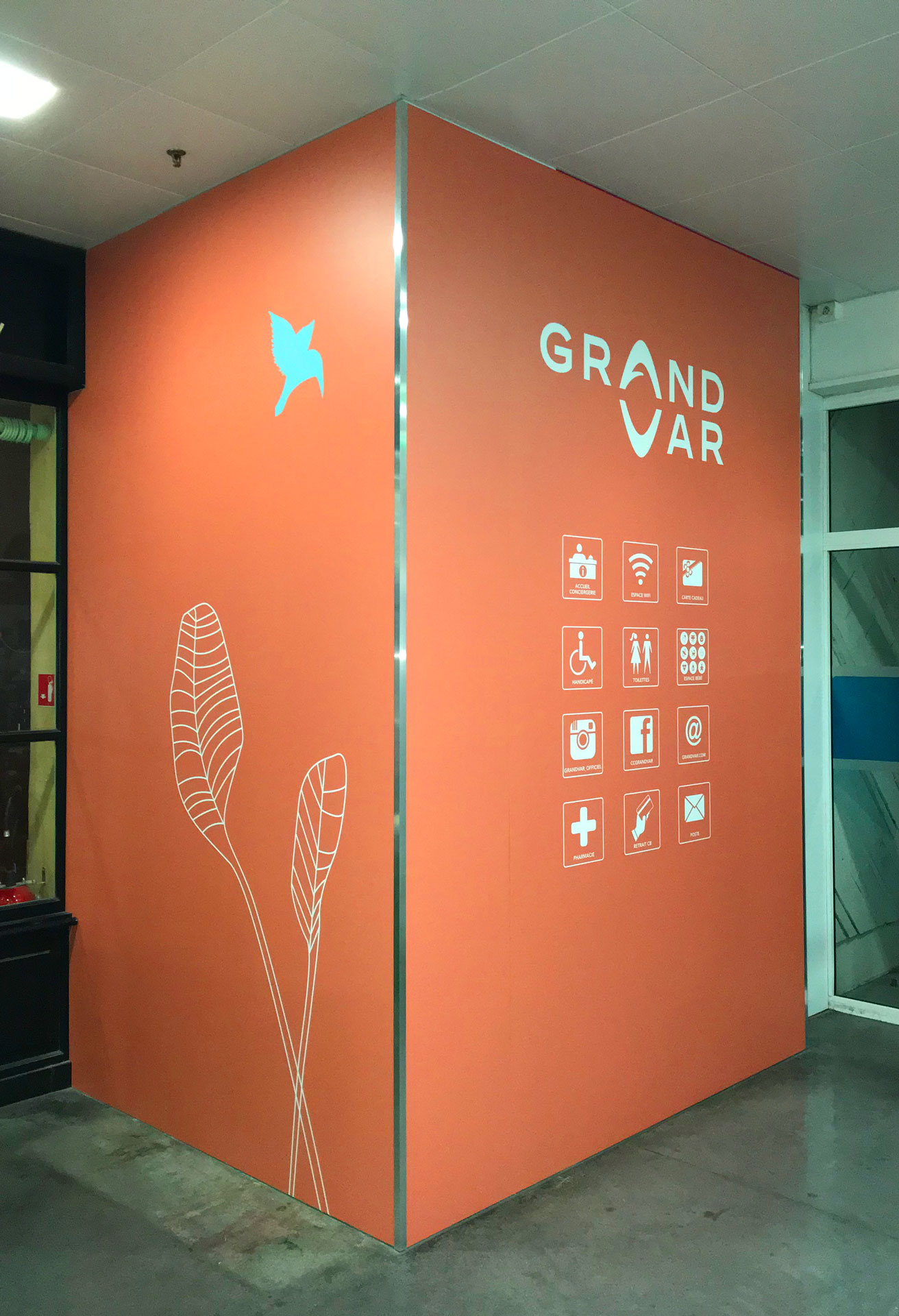 GrandVar4