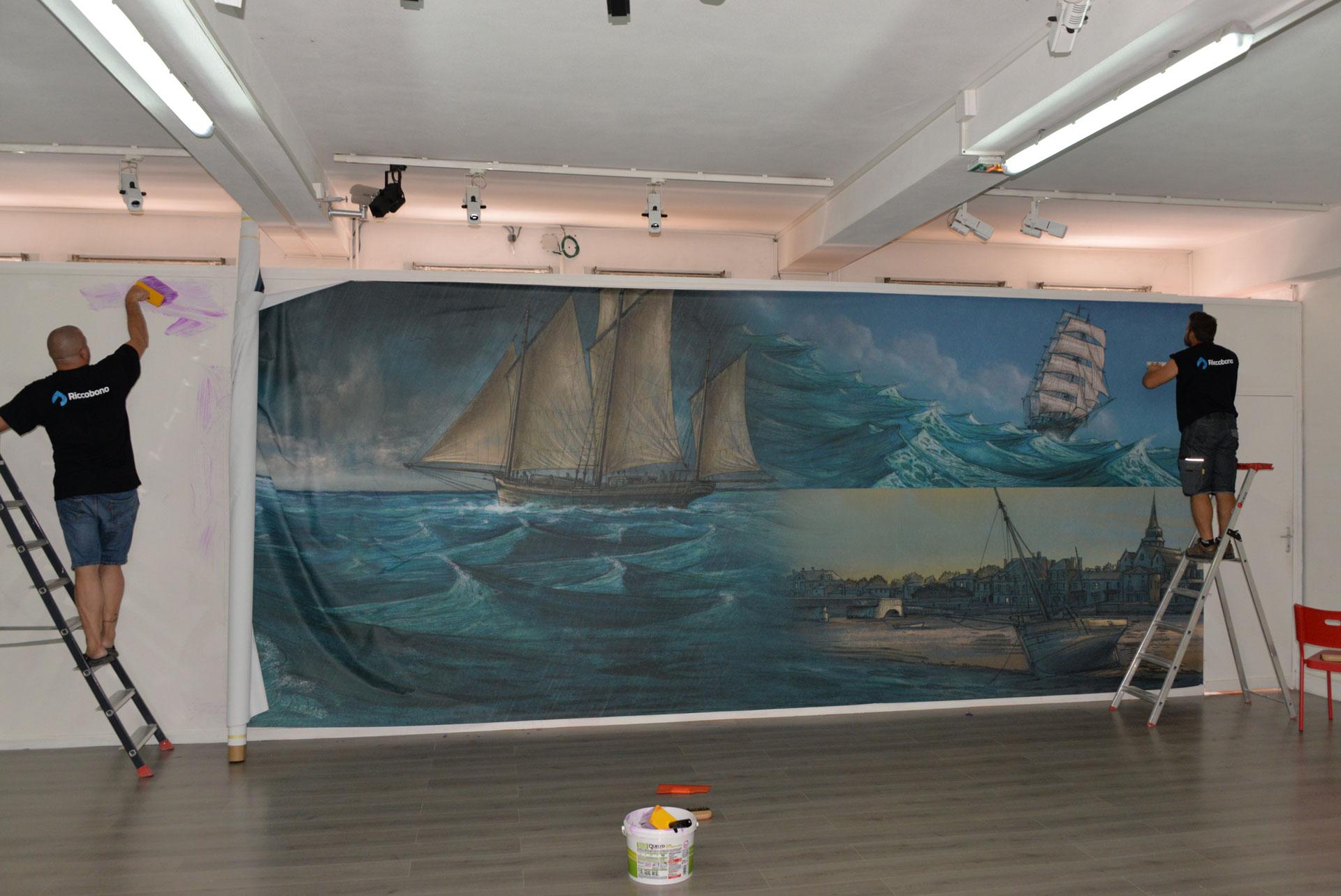 musee-marine2419