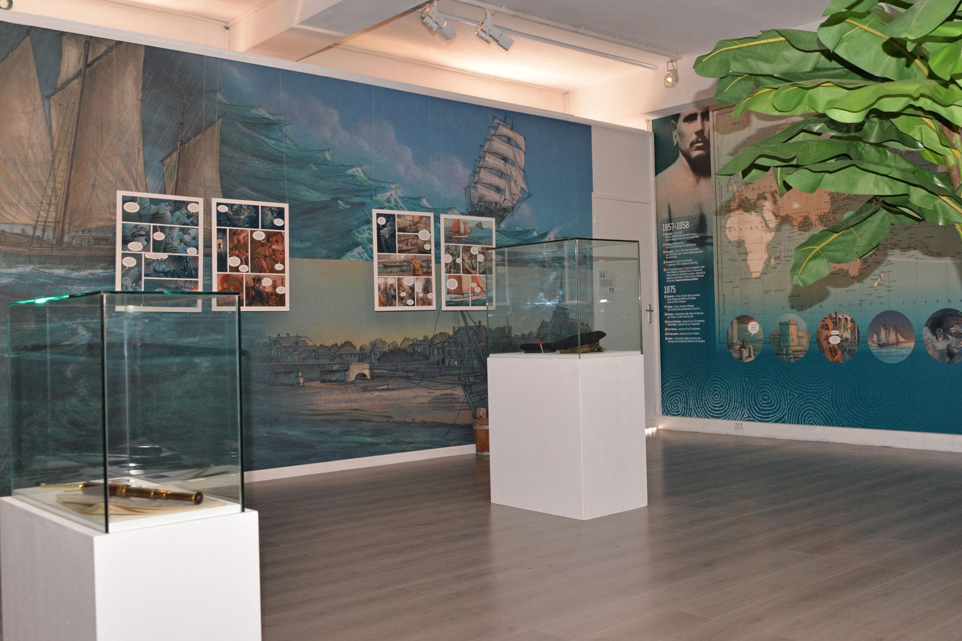 musee-marine2491